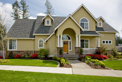 Residential Real Estate Lawyers can protect you throughout your transaction.